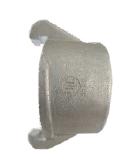 "External Lug Adapter 38mm to 38mm (1.5"") FEMALE BSP thread"