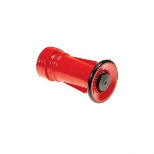 Large Power Jet Plastic Nozzle
