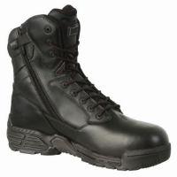 Stealth Force 8.0 Leather SZ WPi