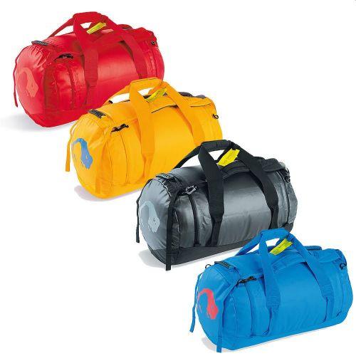 Tatonka Fire Fighter Gear Bag