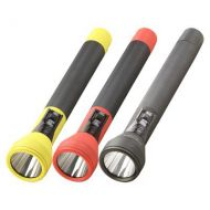 SL-20LP® FLASHLIGHT